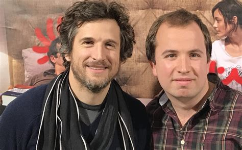 guillaume canet rock n roll rock n roll rencontre avec guillaume canet le