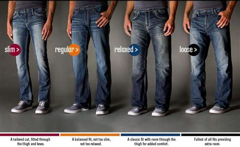 mens jeans shop all styles of jeans for men levis mens style guides types of jeans for men with different