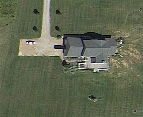 Search For In Ohio Atwood 39 S House In Ohio Search Engine At Search