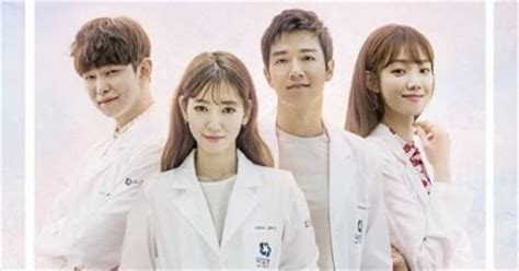 film drama korea terbaru populer download drama korea terbaru doctors 2016 full episode