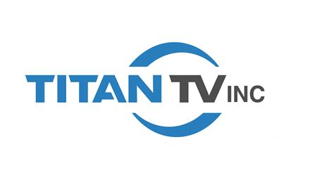 titantv android app titantv releases apps for current ios and android platforms