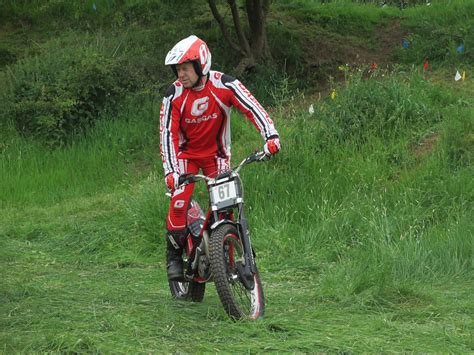 trials and motocross news classifieds 100 trials and motocross news adventure rally