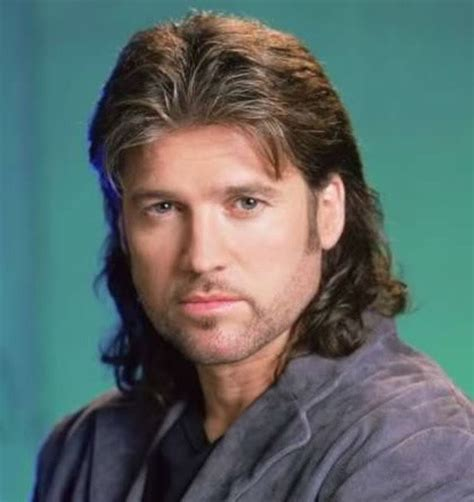 mullet haircut for boys mullet haircuts best men s mullet hairstyles 2016 atoz