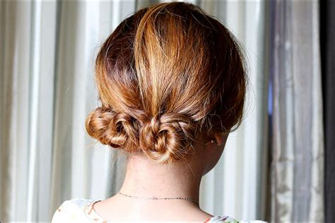 Braided Hairstyles For Medium Hair Indian by Bridal Hairstyles For Medium Hair 32 Looks Trending This