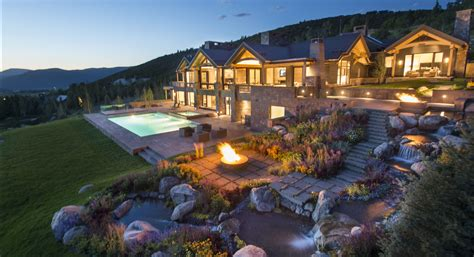 chris souki closes 24 406 million sale in aspen real