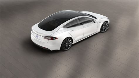 Tesla Speed 2017 Tesla Model S Picture 672443 Car Review Top Speed