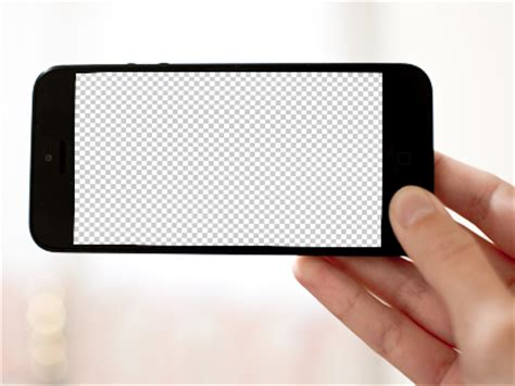 iphone photoshop template 38 iphone mockup templates for app web designers 365
