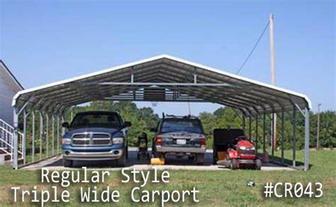 Local Carports 1000 Images About Metal Buildings For Sale On