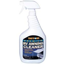 how to clean rv awning www cingworld 520 web server is returning an