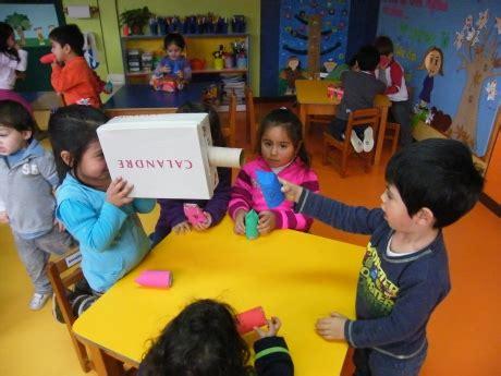 jardin manitos traviesas osorno los peque 241 os de once jardines infantiles de puerto montt