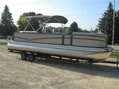 premier pontoon boats for sale florida pontoon premier boats for sale 6 boats