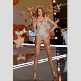 Beyonce 2017 Vogue | 1470 x 2205 jpeg 236kB