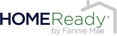 Fannie Mae Home Loans by Fannie Mae Home Loans New Car Relese 2018 2019