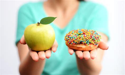 alimentos para diabetes gestacional diabetes alimentos prohibidos y alimentos permitidos