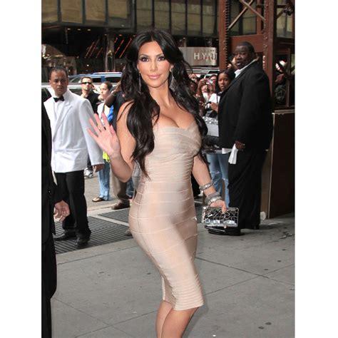 kim kardashian sofa dress kim kardashian beige strapless bandage dress s m l
