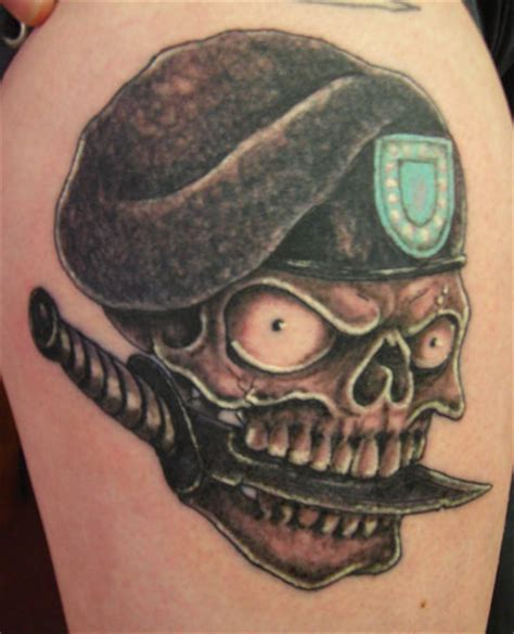 30 us army tattoo images pictures and design ideas