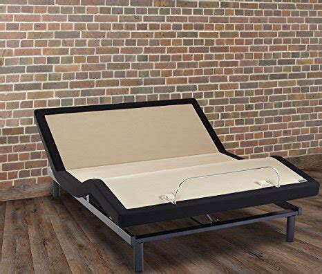 top   adjustable bed reviews consumer reports