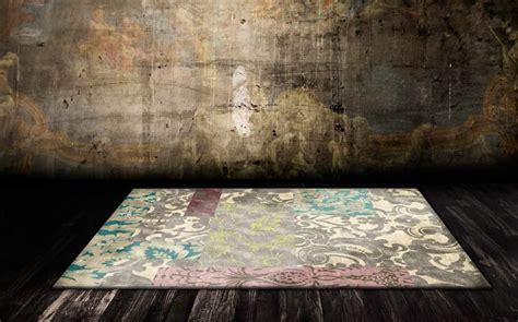 teppiche hornbach luxus teppiche hause deko ideen