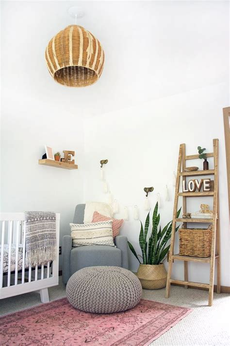 chic nursery decor 25 best ideas about babies rooms on babies