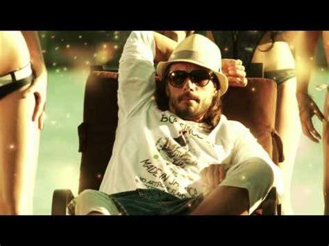 bob sinclar saharah ft shaggy i wanna lyrics dj antoine vs timati feat kalenna welcome to st tro