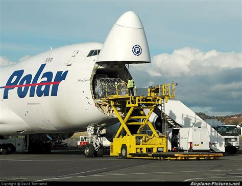 n452pa polar air cargo boeing 747 400f erf at prestwick photo id 31009 airplane pictures net