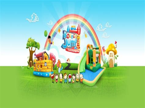 Bouncy House Rentals Nj by Cheap Bounce House Rentals Nj