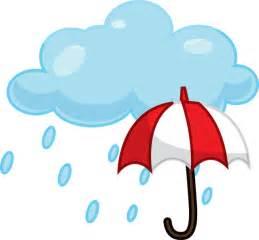 rain cliparts