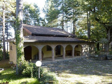 casa ghiro casa ghiro casa per ferie di maiolo rimini emilia