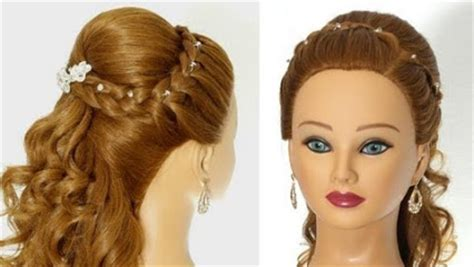 hair do for js prom hairstyle js prom images 0 wallpaper