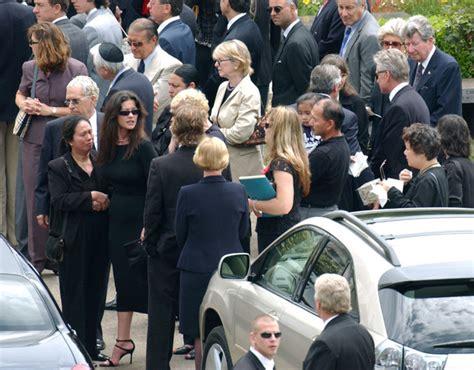 douglas funeral home on douglas obituary