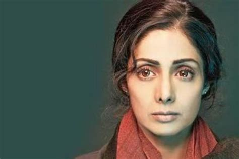 sridevi update sridevi death live updates cops are currently