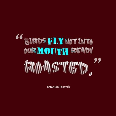 Image result for Ready Or Not