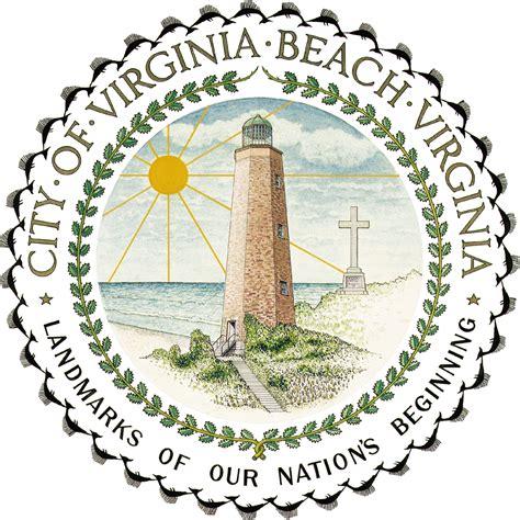 design elements virginia beach va about the city vbgov com city of virginia beach