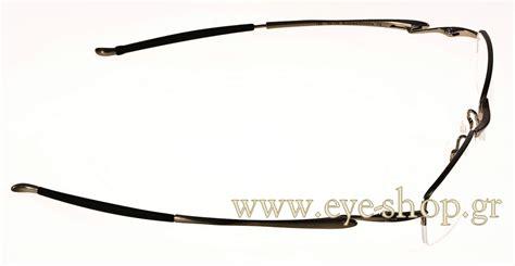 images oakley transistor eyeglasses parts