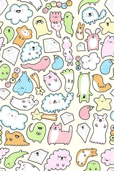 doodle pattern background 91 best gt gt patterns 4 projects