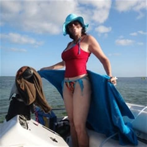 boat driving lessons near me hatteras kiteboarding outer banks 81 photos swimming