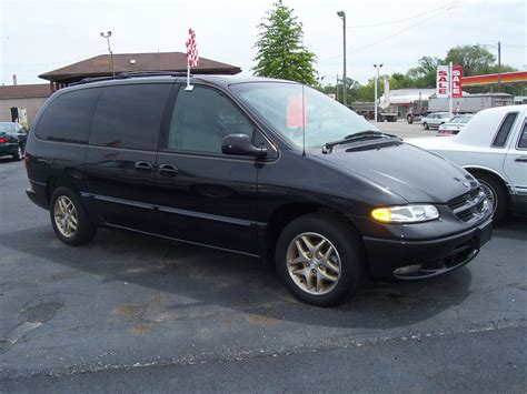 free auto repair manuals 1998 dodge caravan regenerative braking service manual 1998 dodge grand caravan manual free 1998 dodge grand caravan se data info