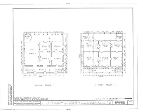 oak alley floor plan waverly apartments floor plan free home design ideas images