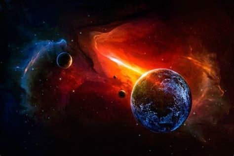 imagenes del universo con movimiento imagenes del universo con movimiento para fondo de