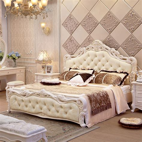 princess queen bed bed princess bed frame home interior design