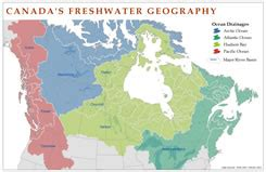 where to buy water in canada ncc freshwater 101
