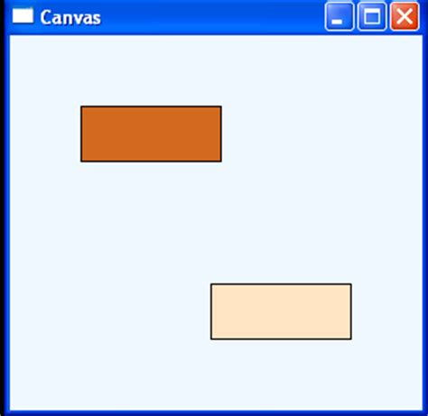 canvas layout wpf use canvas to layout buttons and labels canvas 171 windows