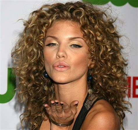 hairstyles for long hair naturally curly natural curly hairstyles for long hair