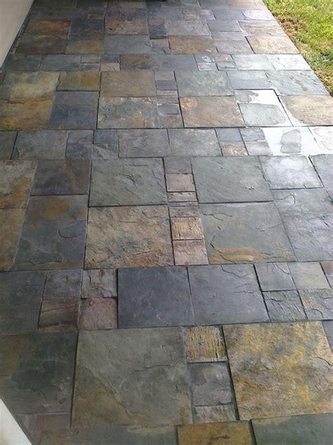 patio tiles outdoor living   patio tiles patio