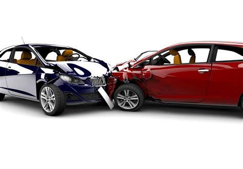 Car Lawyer In 5 by 엔카매거진 수신호와 신호등 어떤 게 우선일까 착각하기 쉬운 교통법규 베스트 3