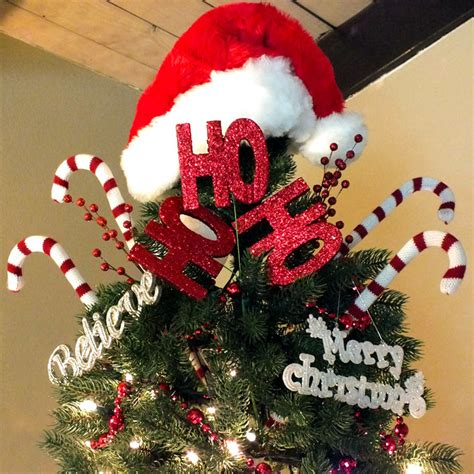 santa christmas trees learntoride co