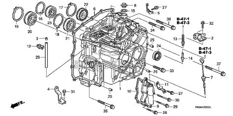 honda fit sport grinding noise page  unofficial honda fit forums