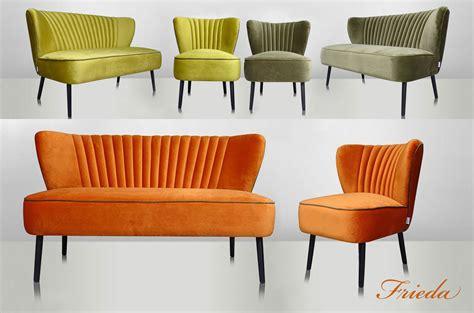 Sofa Für Esstisch by Vorzimmer Ikea