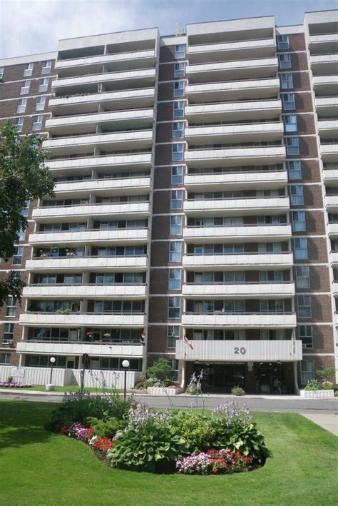 1 bedroom for rent scarborough one bedroom scarborough apartment for rent ad id ppm