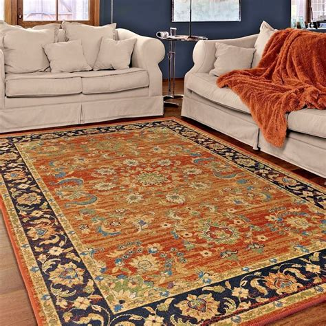rugs area rugs 8x10 area rug carpet rugs